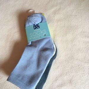 NWT Kickee pants socks 2t-4t